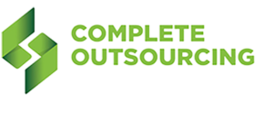 Complete outsourcing solutions